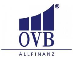 Największe warszawskie zło: firma OVB