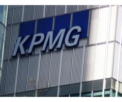 Czy KPMG może obrócić życie prywatne w gruz?