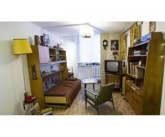 Kupię mieszkanie w Warszawie do 300 000 zł