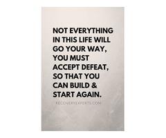 Czym jest sukces bez porażek?
