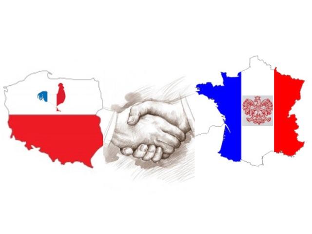 Pourquoi et comment ouvrir une SARL en Pologne?