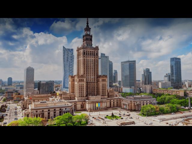 Biuro rachunkowe Fracompte | Warszawa