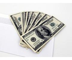 Gwarantowana i niezawodna oferta kredytowa