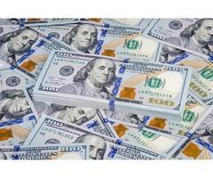 Gwarantowana oferta pożyczki